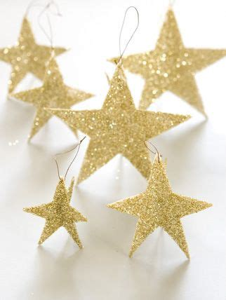 marion star christmas decoration shining shining decorations and