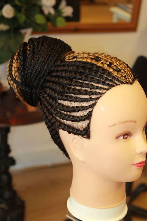 how to do feather tip box braids step by step guide senegalese twist braids weave feather