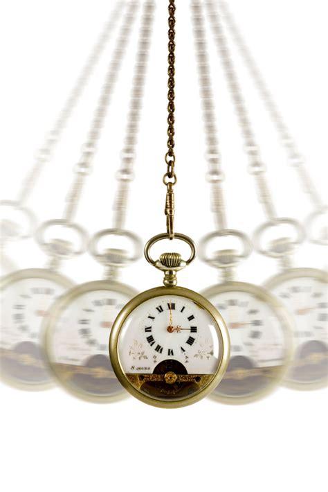 why does a pendulum swing the enterprise 2 0 pendulum jon mell social collaboration