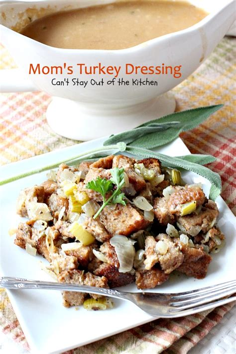 S Kitchen Dressing Reviews by S Turkey Recipe Dishmaps