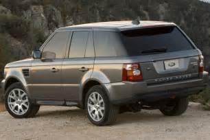 2007 land rover range rover sport vin salsh23497a116953