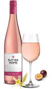 sutter home pink moscato content moscato wine the liquor junction delivery in