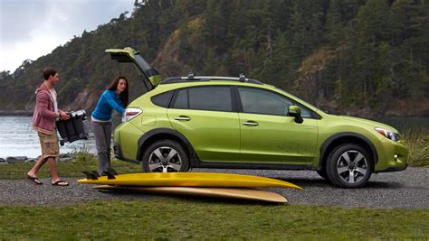 when does subaru release new models when does 2015 subsru crosstrek come out 2017 2018