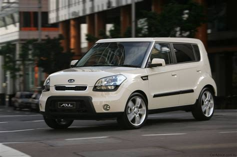 2012 kia soul update confirmed for australia sorento update in q3 2012 kia soul and kia sorento australian recall now official photos 1 of 3