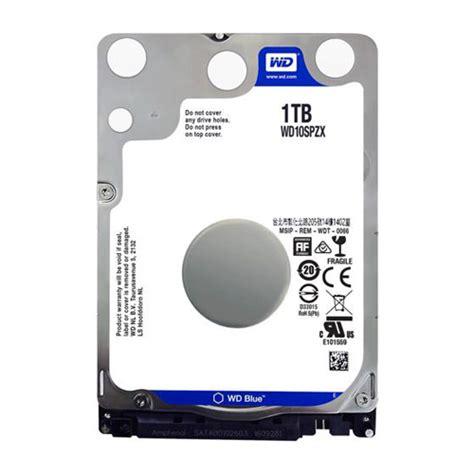 Wd Blue Ssd 1tb 2 5 7mm Sata ổ cứng wd blue 1tb 2 5 sata