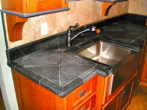 the best tips for choosing the best cheap countertops