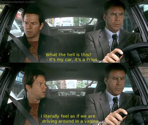 will ferrell quotes the other guys the other guys quotes quotesgram