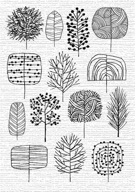 patterns in nature art lesson plans eloise renouf design mom