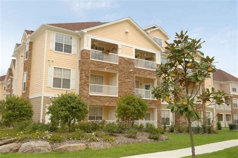 3 bedroom apartments in baton rouge house for rent in 2946 seracedar st baton rouge la condo