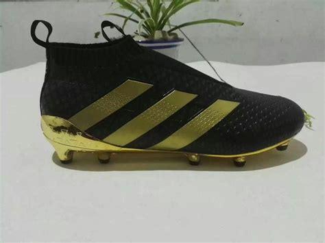 imagenes de zapatos adidas de futbol zapatos de futbol adidas pure control sin cordones 75