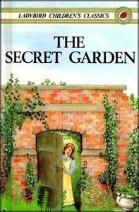 leer ladybird classics the secret garden libro e pdf para descargar 16 best ladybird books children s classics images on baby books children books and