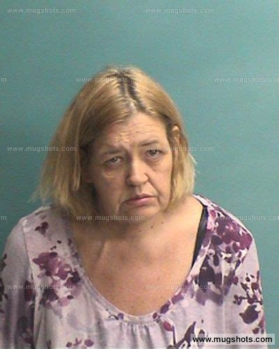 Beaumont Arrest Records Dorothy Pitts Beaumont Mugshot Dorothy Pitts Beaumont Arrest Nacogdoches County Tx