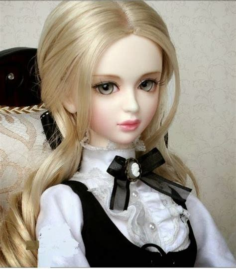 themes of cute dolls top 80 best beautiful cute barbie doll hd wallpapers