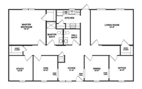 small office building floor plans clh commercial office buildings temporary mobile or
