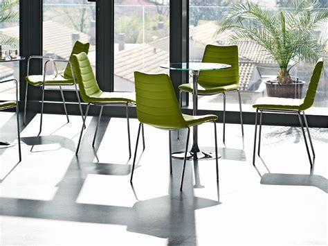 sedia per bar sedia da bar o ristorante modello cover per ambienti