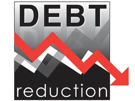 plan  payoff debt fast debt reduction calculator excel