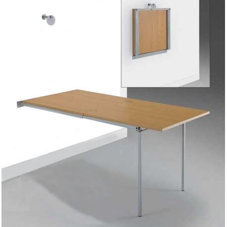 mesa cocina plegable estructura para mesa de cocina apartamento plegable y