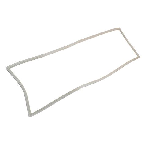 Freezer Door Gasket by Genuine Samsung Refrigerator Fridge Freezer Door Gasket