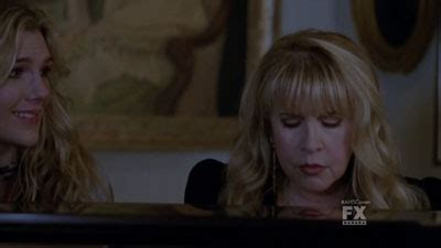 tv shows similar to american horror story american horror story the magical delights of stevie nicks season 3 episode 10 fanaru