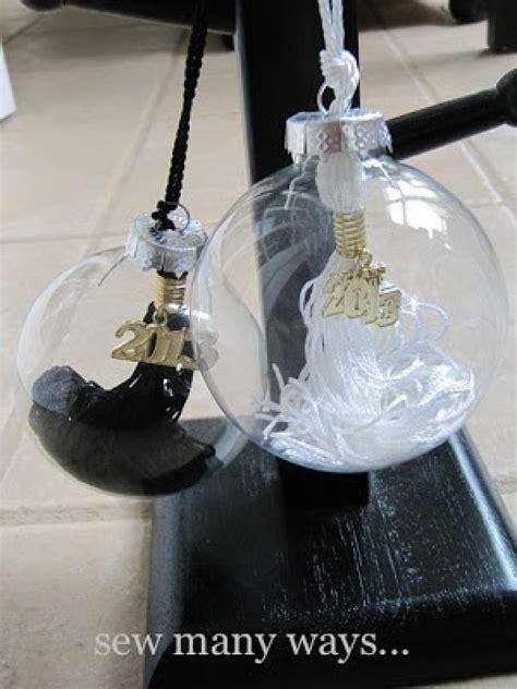 large honeycomb tassel ornament diy christmas graduation party decoration ideas listing more