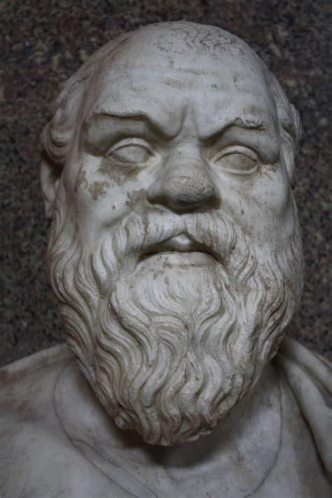 ancient biography definition famous heroic quotes plato quotesgram