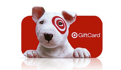 shopkick app free 2 target gift card southern savers - Shopkick Gift Cards Expire