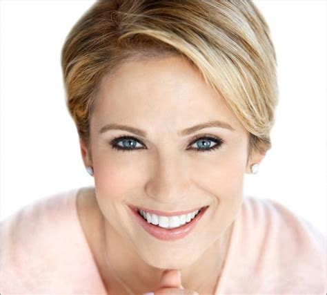 amy robach haircut 2014 good morning america anchor amy robach to headline