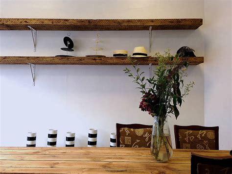 best restaurants in bristol bristol restaurants the ultimate guide to dining in