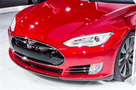 Tesla Sell Uber Ceo To Tesla Sell Me Half A Million Autonomous