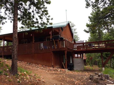 Duck Creek Cabins For Sale by Cabins For Sale In Duck Creek Utah Duck Creek Mls Search