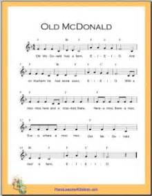 Chord symbols and the lyrics use it while studying these lessons
