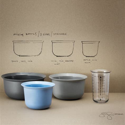 Rig Tig by Mixing Bowls By Rig Tig In The Design Shop