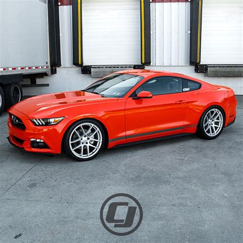 69 best cj s the mustang images on
