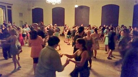 swing olympia olympia dancers swing the night away thurstontalk