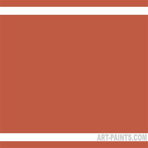 burnt orange gloss enamel paints dag16 burnt orange paint burnt orange color americana