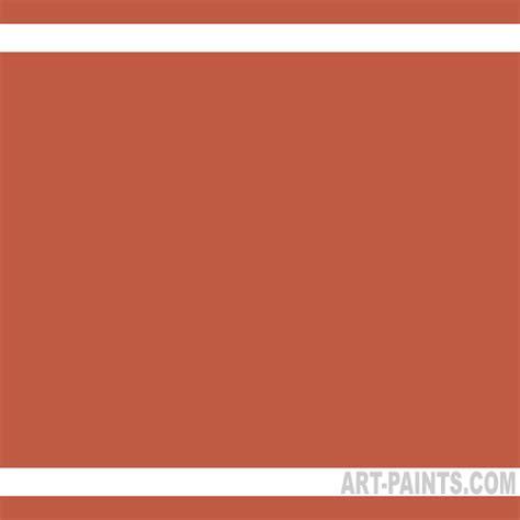 burnt orange paint burnt orange gloss enamel paints dag16 burnt orange paint burnt orange color americana