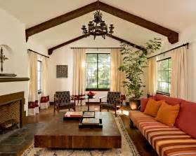 Furnishing A Sunroom Decoraci 243 N De Una Casa De Estilo Mediterr 225 Neo
