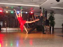 bailes de salon alicante bailes de sal 243 n