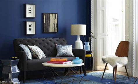small blue living rooms 48 pretty living room ideas in decorating styles decoholic