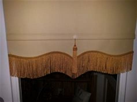 old fashioned l shades 1000 images about old fashioned roller blinds on