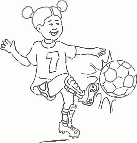 free printable coloring pages exercise physical fitness coloring pages coloring pages