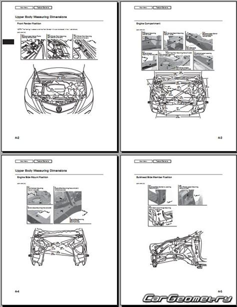 free online car repair manuals download 2012 maybach landaulet transmission control service manual 2010 maybach landaulet workshop manuals free pdf download service manual 2011