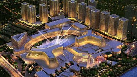 layout artist manila okada to proceed with manila casino project