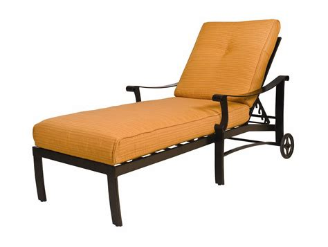 chaise lounge pads sale   28 images   chaise lounge