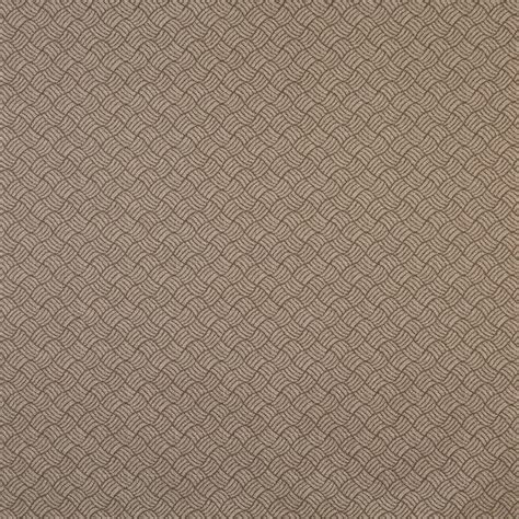 geometric fabric upholstery brown geometric crypton contract grade upholstery fabric