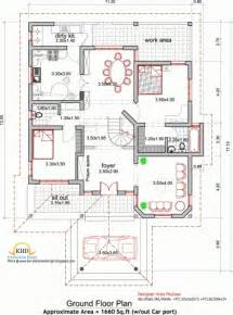 3 Bedroom Floor Plan With Dimensions Amazing New Building Plans For Homes Westfield Floor Plan