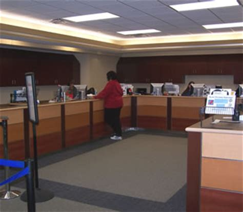 Utsa Office Of Admissions by Remodeling Brings More Efficient Student Services Gt Utsa