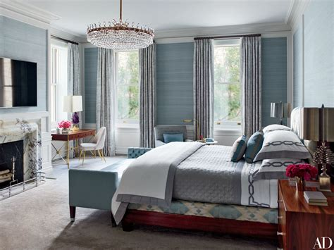 homes with two master bedrooms dual master bedrooms are the new amenity in luxury