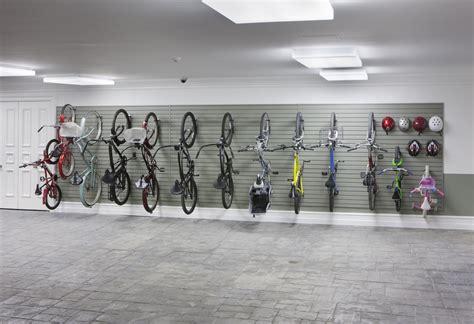 Garage Storage Bikes Spectacular Bike Storage Ideas Decorating Ideas Images In