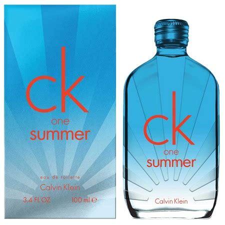 Parfum Calvin Klein One Summer ck one summer 2017 unisex fragrance by calvin klein perfumemaster org